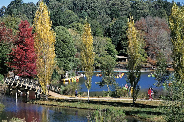 emerald-lake-park