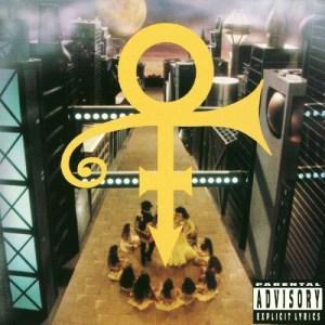 9272-love-symbol-album